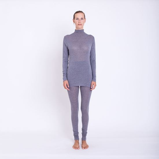 Picture of Jersey leggins