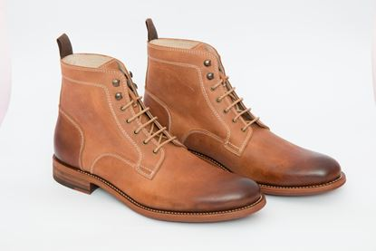 Obrázek Ranger Boots