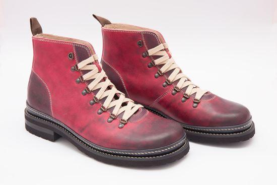 Obrázek z Hipster Boots
