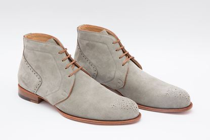 Picture of Chukka Boots