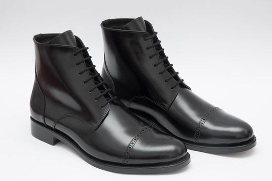 Obrázek z Sheepskin boots