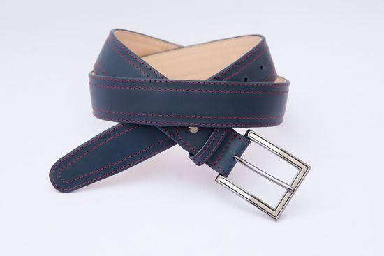 Obrázek z Twolace belt