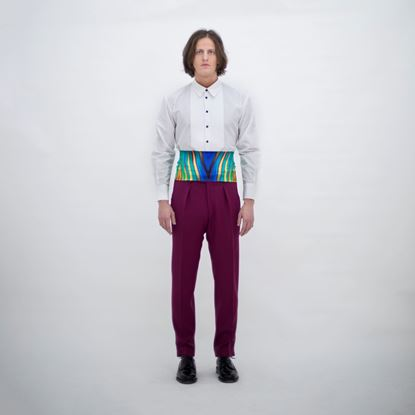 Picture of Formal Trousers