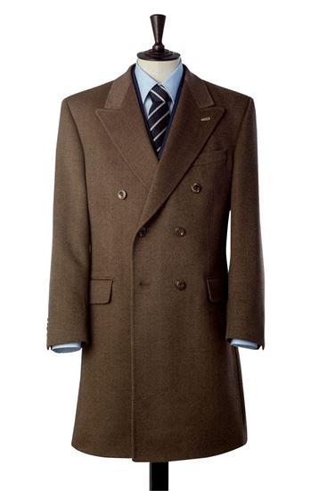 Picture of Coat