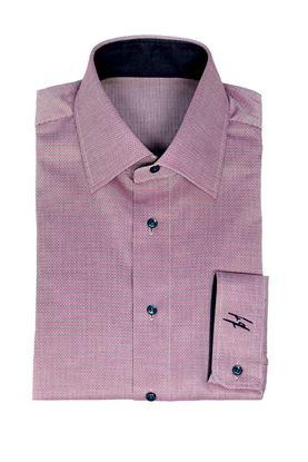 Obrázek Košile na míru Tessitura Monti