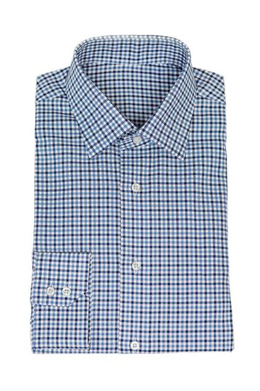 Picture of Shirt bespoke