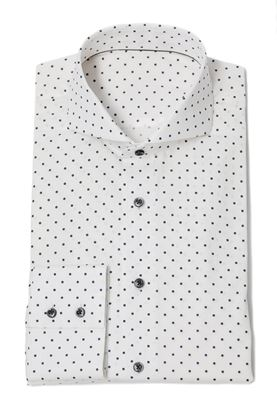 Picture of Shirt bespoke dot