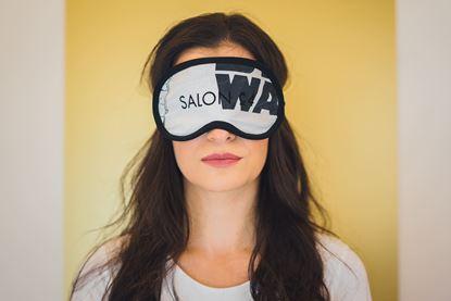 Picture of Women's eye mask Star Wars
